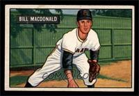 Bill MacDonald [VGEX]