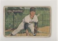 Bill MacDonald [PoortoFair]