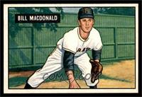 Bill MacDonald [EX]