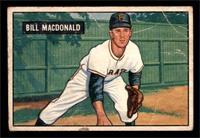 Bill MacDonald [GOOD]