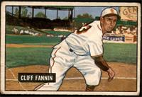 Cliff Fannin [GOOD]