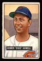 Homer 'Dixie' Howell [GOOD]