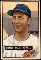 Homer 'Dixie' Howell [GOOD]