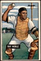Ray Noble [VGEX]