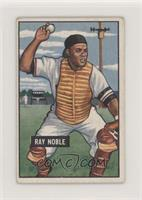 Ray Noble [Poor to Fair]