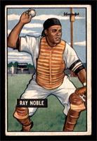 Ray Noble [VG]