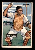Ray Noble [GOOD]