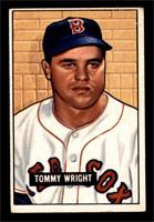 Tom Wright [VG]