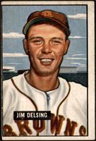 Jim Delsing [GOOD]