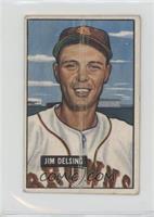 Jim Delsing [Poor]