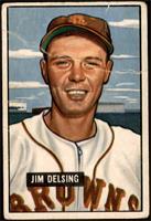Jim Delsing [FAIR]