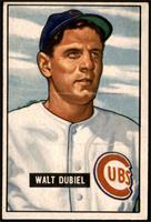 Walt Dubiel [VG]