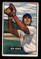 Bob Usher [GOOD]
