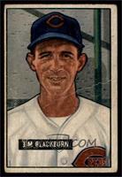 Jim Blackburn [GOOD]