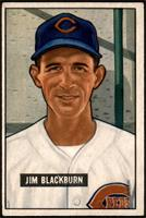 Jim Blackburn [VG]