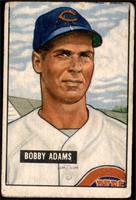 Bobby Adams [FAIR]