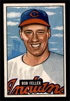 Bob Feller [VGEX]