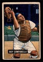Roy Campanella [FAIR]