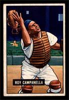 Roy Campanella [VGEX]