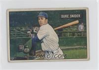 Duke Snider [PoortoFair]