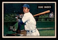 Duke Snider [VGEX]