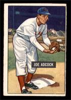 Joe Adcock [VG]