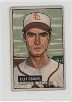 Billy DeMars [PoortoFair]
