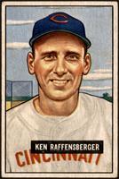 Ken Raffensberger [VGEX+]