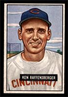 Ken Raffensberger [EXMT]