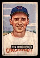 Ken Raffensberger [FAIR]