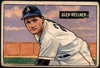 Alex Kellner [FAIR]