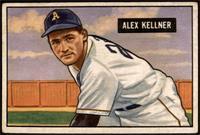 Alex Kellner [VGEX]