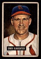 Enos Slaughter [GOOD]