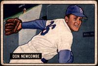 Don Newcombe [FAIR]