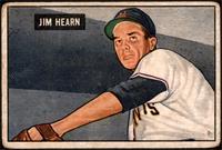 Jim Hearn [POOR]