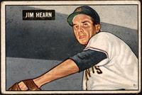 Jim Hearn [GOOD]