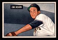 Jim Hearn [NM]