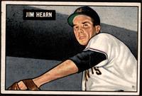 Jim Hearn [VGEX]