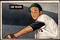 Jim Hearn [VG]