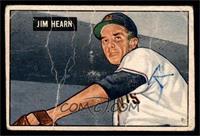 Jim Hearn [FAIR]