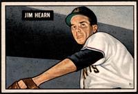 Jim Hearn [EXMT]