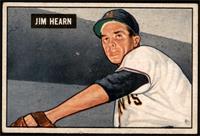 Jim Hearn [VGEX+]