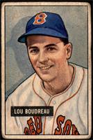 Lou Boudreau [FAIR]