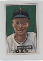 Bob Dillinger [Poor]