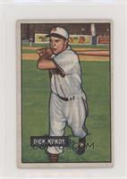 Dick Kokos
