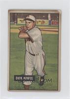 Dick Kokos [PoortoFair]