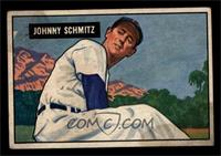 Johnny Schmitz [FAIR]