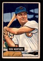 Ron Northey [GOOD]