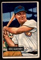 Ron Northey [VG]