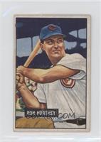 Ron Northey [PoortoFair]